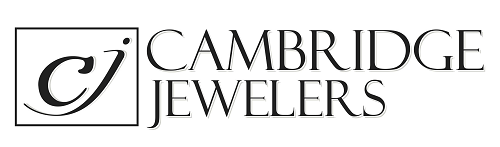 Cambridge Jewelers Logo